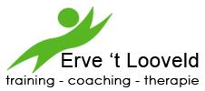 Ervelooveld_logo