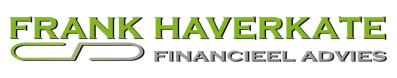 logo frankhaverkate