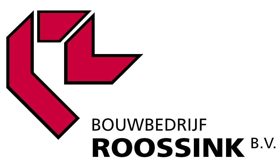 Bouwbedrijf Roossink