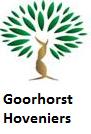 GoorhorstHoveniers